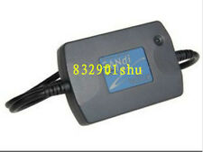 1pcs CANDI Interface module For GM TECH2 Detector Replacement 60 days warranty