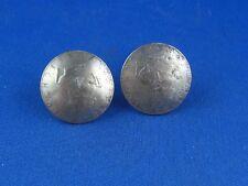 Silber Münzen Schilling Silber Al944 Vor Euro-einführung