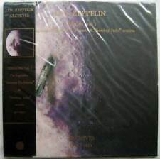 CD LED ZEPPELIN  ARCHIVES Vol.7 SESSIONS Vol 1 71-72                  €