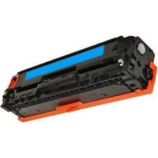 128A CE321A CYAN Toner Cartridge For HP Color LaserJet Pro CM1415fnw CP1525nw