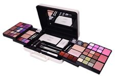 Classic Cosmetics professional beauty case make up compact collection