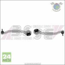 Kit braccio oscillante Dx+Sx Abs AUDI A4 SEAT EXEO #kg