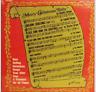 VA - Merry Christmas Baby-  SEALED Jewel LP w/ Charles Brown, Lowell Fulson...