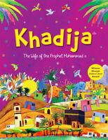 Khadija: The Wife of the Prophet Muhammad (PBUH) Goodward Books (Paperback)