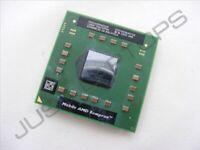 AMD Sempron 3400 + 64Bit 1.8GHz 256MB SMS3400HAX3CM HP compaq presario F500