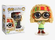 Funko Pop Harry Potter™ Wizarding World: Sybill Trelawney™ Vinyl Figure #42192