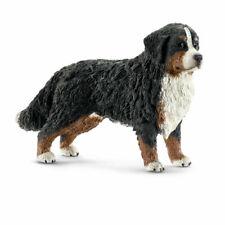 Schleich Sc16397 Bernese Mountain Dog Female Figurine