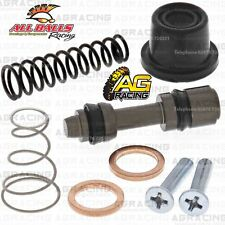 All Balls Front Brake Master Cylinder Rebuild Kit For Husaberg TE 300 2014