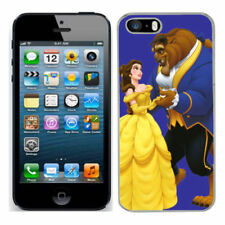 Unbranded/Generic Belle Glossy Mobile Phone Cases & Covers