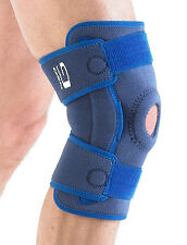 Neo G Hinged Knee Support-Free delivery
