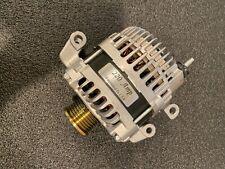 220 Amp Output High Performance NEW Alternator Chrysler 200 Dodge Avenger Dart