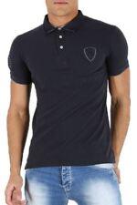 Camisas y polos de hombre de manga corta sin marca talla XL
