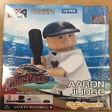 Aaron Judge OYO Series 1 SWB RailRiders Yankees NIB Free Shipping