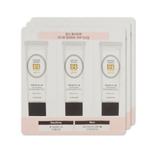 Etude House BB Cream Matte (Vanilla #19) - Sample Size