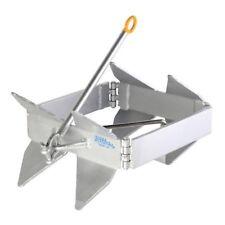 Small Box Anchor