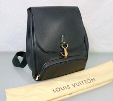 Louis Vuitton Designer-Handtaschen Damentaschen mit Innentasche (n)