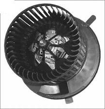 VW Golf Mk5 Mk6 2003-2016 Heater Blower Motor Heating Replacement Part
