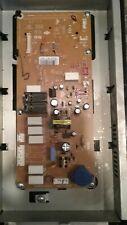 Genuine OEM LG Microwave Oven Control Board EBR776591 / EAX65442604