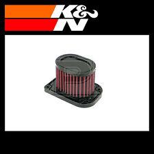 K&N Air Filter Motorcycle Air Filter - Yamaha XTZ750 SUPER TENERE | YA-0075