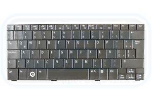 Dell Inspiron Mini 1010 Mini 1011 Laptop Keyboard F240M Spanish Grade A Tested