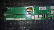 Riparazione scheda elettronica  lavatrice HAIER codice HR 0021800015