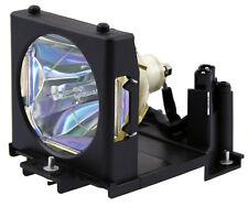 Hitachi DT00665, HDPJ52 Projector Lamp with OEM Original bulb inside DT00661
