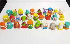 Lot of 30 Trash Pack Trashies Toys Figures Rares Ultra Rares Lot #8