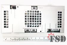 ABB 3HAC12815-1 DSQC601  IRC5 Robot Axis Computer
