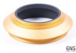William Optics M64 Adapter with Dovetail Fitting