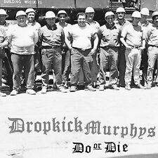 Dropkick Murphys - Do or Die [New CD]