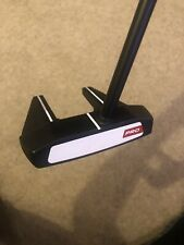 """Tour Issue Odyssey White Hot Pro 7 Centre Shaft 35"""""""