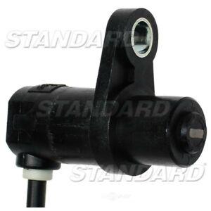 ABS Wheel Speed Sensor Rear Left Standard ALS1776 fits 00-05 Toyota MR2 Spyder