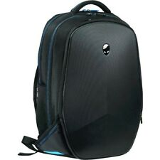 Mobile Edge Alienware Vindicator AWV13BP2.0 Carrying Case (Backpack) for 13  Not