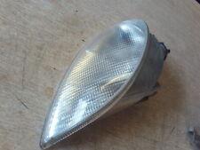 MERCEDES SLK R170 1996 - 2004  A1708260143 LEFT NEAR SIDE INDICATOR LIGHT