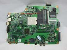 for DELL Inspiron M5030 Original laptop motherboard 03PDDV CN-03PDDV Tested OK