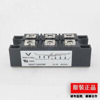 VISHAY BLC-902//1K BLC9021K USED TESTED CLEANED