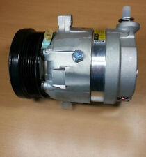 DAEWOO LACETTI 2003-2004 GENUINE BRAND NEW AC COMPRESSOR