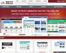 Turnkey Easy Cash Niche Blog website Affiliate Income Free Hosting / Setup