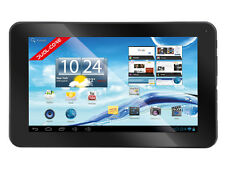 """Tablet PC 7"""" DualCore Android con WiFi Trevi Tab 7 C8"""