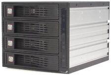 "StarTech.com   3.5"" SATA to SATA Dock"
