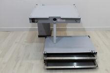 Kavo EWL Untertischabsaugung Einzelplatzabsaugung + Trägerrahmen + Schublade
