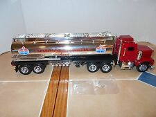 Equity Marketing,American Oil tanker,1998 credit card issue,1:32 scale,NIB,EM98