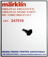 MARKLIN 24751 247510 AGGIUNTIVI TELAIO - ABDECKUNG 3136 3138 3139 3142 3145 3736