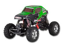 Redcat Racing Sumo Crawler GREEN 1/24 Scale RC Electric Crawler 2.4GHz