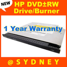 HP 500346-001 DVD±RW Drive/Burner/Writer HP Compaq 6730b SATA LS-SM-DL