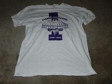 Minnesota Vikings Philadelphia Eagles 1 Game Remains Mall of America T-Shirt
