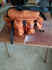 TENBA Pro Vintage Camera Bag