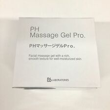 Japan massage gel Bb Ph gel 300g From Japan