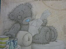 To a Great GRANDAD - Small - Tatty Teddy Me to You - Birthday Card