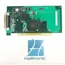 EFI Electronic Imaging PCIE Video Controller 45042308 Rev 2